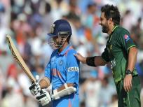 जब खुद पाकिस्तान का ये पूर्व कप्तान करता था दुआ, सचिन तेंदुलकर ना हों आउट