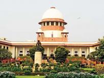 सुप्रीम कोर्ट के कई न्यायधीश महिला की जगह पुरुष सहायकों की कर रहे हैं माँग: CJI रंजन गोगोई