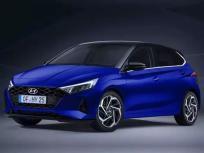 अब इस नए धांसू लुक में आएगी ह्युंडई की कार i20, युवाओं के दिल पर करेगी राज, रियर लुक भी है कमाल