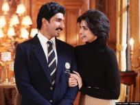 फिल्म '83' में कपिल देव की पत्नी के रोल में दिखेंगी दीपिका पादुकोण, सामने आया फर्स्ट लुक