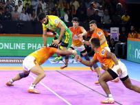 PKL 2019, Puneri Paltan vs Patna Pirates: नीरज कुमार का कमाल, पटना ने पुणे को 55-33 से दी पटखनी