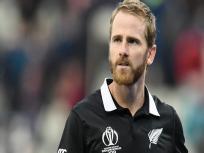 SL vs NZ: टी-20 सीरीज के लिए न्यूजीलैंड टीम की घोषणा, केन विलियम्सन समेत ट्रेंट बोल्ट को आराम