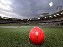 ICA ने मदद के लिए 36 जरूरतमंद खिलाड़ियों को चुना, पूर्व भारतीय तेज गेंदबाज गोविंदराज भी शामिल