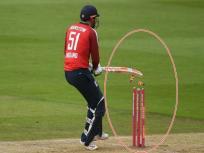 ENG vs AUS: जॉनी बेयरस्टो से हुई भारी चूक, टी20 क्रिकेट इतिहास में ऑस्ट्रेलिया के खिलाफ 5वीं बार हुआ ऐसा