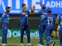 IPL 2020, RCB vs DC, Match Preview & Dream11: नंबर-1 पोजिशन पर होगी आरसीबी-दिल्ली कैपिटल्स की निगाहें