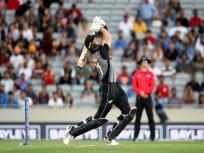 IND vs NZ, 2nd t20: आखिरी 4 ओवरों में न्यूजीलैंड जड़ सका सिर्फ 1 बाउंड्री, भारत को जीत के लिए 133 रन की दरकार