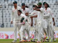 बांग्लादेश की आईसीसी से अपील, अब विश्व टेस्ट चैंपियनशिप के समय में होगा बदलाव!