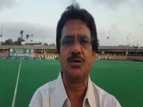 पूर्व पाकिस्तानी कप्तान के दावे ने मचाया तहलका, साल 1983 में टीम ने की थी तस्करी