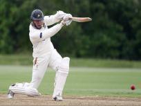 कोरोना संकट के बीच न्यूजीलैंड के इस क्रिकेटर ने लिया संन्यास, 12 साल के करियर को कहा अलविदा