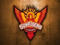 IPL 2020, SRH Full Schedule & Squad: डेविड वॉर्नर की अगुवाई में दूसरा खिताब जीतने उतरेगा हैदराबाद, जानिए शेड्यूल और पूरी टीम