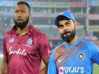 IND vs WI, 1st ODI: प्लेइंग इलेवन पर भड़के फैंस, विराट कोहली समेत बीसीसीआई को जमकर किया ट्रोल