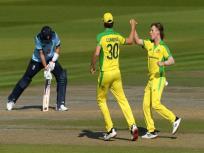 ENG vs AUS, 2nd ODI: ऑस्ट्रेलिया के पास सीरीज कब्जाने का 'गोल्डन चांस', जीत के लिए महज 232 रन का टारगेट