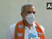 पढ़ें आदेश कुमार गुप्ता का राजनीतिक सफर, मनोज तिवारी की जगह मिली दिल्ली बीजेपी की कमान