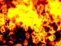 बिहारःकटिहारमें हृदय विदारक घटना, आग लगने से तीन बच्चों सहित महिला की जलकर मौत, एक गंभीर,मोमबत्ती से आग लगी