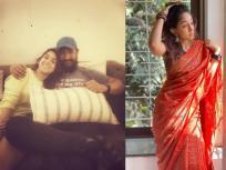 आमिर खानची मुलगी इरा नव्या घरात झाली शिफ्ट, लॉकडाऊनमध्ये वडिलांसोबत स्पेंट केला क्वॉलिटी टाईम-PHOTOS - Marathi News | Aamir Khan's daughter Ira shifted to new house see pics | Latest bollywood Photos at Lokmat.com