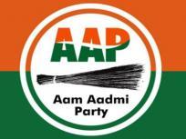 लोकसभा चुनाव: हरियाणा में 'आप' ने 3 उम्मीदवारों की घोषणा, नवीन जयहिंद को फरीदाबाद सीट से मिला टिकट