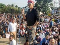 ऑल असम स्टूडेंट्स यूनियन ने असम में राजनीतिक दल के गठन के संकेत दिए