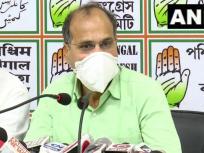 सुशांत सिंह राजपूत मौत मामले में कांग्रेस नेता ने बीजेपी पर लगाया आरोप, कहा- वह दिखाने की कोशिश कर रहें हैं कि भाजपा ही दिला सकती है बिहारियों को न्याय