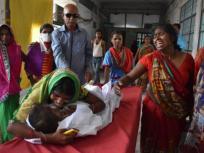 बिहार में चमकी बुखार से 120 बच्चों की मौत, 26 साल पहले 1993 में सामने आया था मामला, लेकिन हल निकालने में सरकार विफल