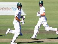Ind A vs SA A: मार्कराम और मुल्डर के शतकों से दक्षिण अफ्रीका ए ने की वापसी, भारतीय टीम को 31 रनों की बढ़त