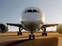 इन पांच एयरलाइनों में रामभरोसे यात्रियों की सिक्यॉरिटी? डीजीसीए ने सुरक्षा प्रबंधन प्रणाली को अपर्याप्त पाया