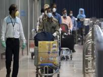 घरेलू फ्लाइट से यात्रा करने वालों के लिए दिल्ली सरकार ने जारी किया दिशानिर्देश, जानें किन-किन नियमों का करना होगा पालन