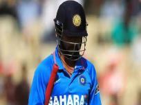 'अजिंक्य रहाणे को अचानक वनडे टीम से ऐसे बाहर किया गया जैसे दूध से मक्खी निकालते हैं': आकाश चोपड़ा