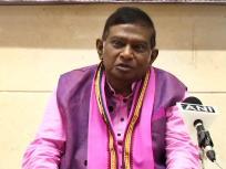 छत्तीसगढ़ चुनावः विधानसभा चुनाव नहीं लड़ेगे जेसीसी मुखिया अजीत जोगी, पार्टी ने बताई ये बड़ी वजह!