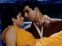 VIDEO: अक्षय कुमार के गाने पर रवीना टंडन का धमाकेदार डांस वायरल, वीडियो बार-बार देख रहे फैंस