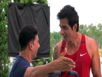 Bollywood Taja Khabar: कोरोना के बीच काम पर निकले अक्षय कुमार तो यहां लोग कर रहे हैं सोनू सूद की पूजा
