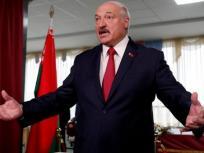 Belarus election: छठी बार बेलारूस के राष्ट्रपति निर्वाचित अलेक्सांद्र लुकाशेंको, विपक्ष ने कहा-धांधली, सड़क पर लोग