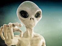 1978 में एक एलियन को मारी गई थी गोली, पूर्व अमेरिकी अधिकारी का सनसनीखेज दावा