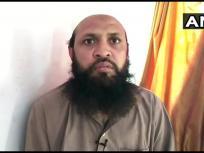 अलीगढ़ मुस्लिम यूनिवर्सिटी के मौलवी ने 9 साल की बच्ची के साथ की छेड़छाड़, पढ़ाई की आड़ में करता था ऐसी हरकत