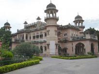 Allahabad University Result Declared 2019: UGAT और PGAT का परिणाम घोषित, इस लिंक पर देखें