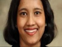 अमेरिका में जॉगिंग करने गई भारतीय मूल की महिला रिसर्चर की हत्या, पुलिस ने एक आरोपी को किया गिरफ्तार