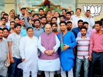 लोकसभा चुनाव 2019ः भाजपा की प्रचंड जीत में अमित शाह के इन 'सात सेनापतियों' की है बड़ी भूमिका
