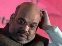 दिल्ली की स्थिति पर करीब से नजर रखे हुए हैं अमित शाह!