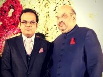 पीएम मोदी को चित करने को राहुल गांधी का नया दांव, अमित शाह के बेटे जय शाह का उछाला नाम