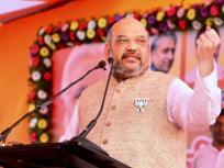 30 साल में पहली बार, गृहमंत्री के कश्मीर दौरे पर अलगाववादियों ने नहीं किया बंद का ऐलान!