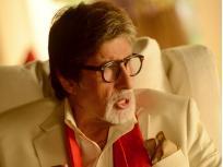 अमिताभ बच्चन को मुंबई के नानावती अस्पताल में कराया गया भर्ती