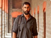 अभिषेक बच्चन संग 'ब्रीद 2' में काम करने वाले एक्टर अमित साध ने कराया कोरोना टेस्ट, नेगेटिव आई रिपोर्ट
