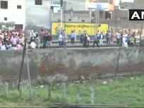 अमृतसर ट्रेन हादसा LIVE Updates: पंजाब में राजकीय शोक की घोषणा, थोड़ी देर में घटनास्थल पर पहुंचेगे सीएम अमरिंदर