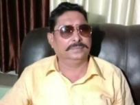 बिहार: पुलिस और अनंत सिंह के बीच जारी लुकाछिपी का खेल, बाहुबली विधायक विधायक के खिलाफ खुला डोजियर
