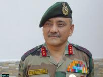 असम में तैनात सेना की टुकड़ियां एक या दो दिन में बैरक में वापस आ जाएंगी: सेना कमांडर