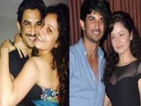 सुशांत की मां की फोटो शेयर करके भावुक हुईं एक्स गर्लफ्रेंड अंकिता लोखंडे, लिखा- भरोसा है आप दोनों साथ में हैं...