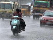 Andhra Pradesh-Telangana Rain:तेलंगाना में 15 औरआंध्र प्रदेश में 10 लोगों की मौत,राष्ट्रपति और पीएम ने की राज्यपाल और सीएम से बात