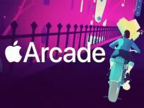 Apple ने लॉन्च की नई गेमिंग सर्विस 'Apple Arcade', जानें कैसे होगा काम