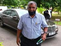 श्रीलंका पुलिस ने 2011 वर्ल्ड कप फिक्सिंग मामले में पूर्व कप्तान अरविंद डिसिल्वा से की पूछताछ, अब फाइनल में फ्लॉप रहे उपुल थरंगा को बुलाया