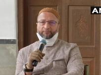 'प्रधानमंत्री, मैं भावुक हूं क्योंकि एक मस्जिद 450 वर्षों से वहां खड़ी थी', असदुद्दीन ओवैसी ने PM मोदी पर उठाए सवाल