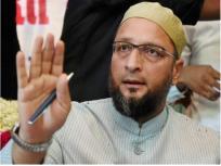 असदुद्दीन ओवैसी ने मोदी सरकार पर उठाए सवाल, कहा-अगर कश्मीर की स्थिति सामान्य तो नेताओं को जाने की अनुमति क्यों नहीं?